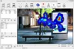 AnalysisScreenShot-150x100