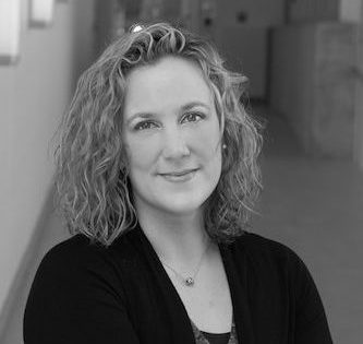 Julie Robillard
