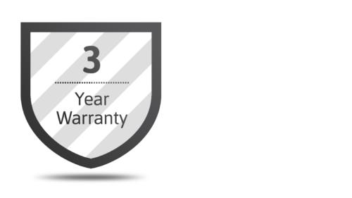 shop_3yr_warranty