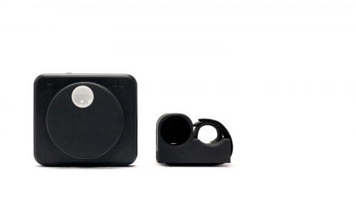 Biometrics-Hardware