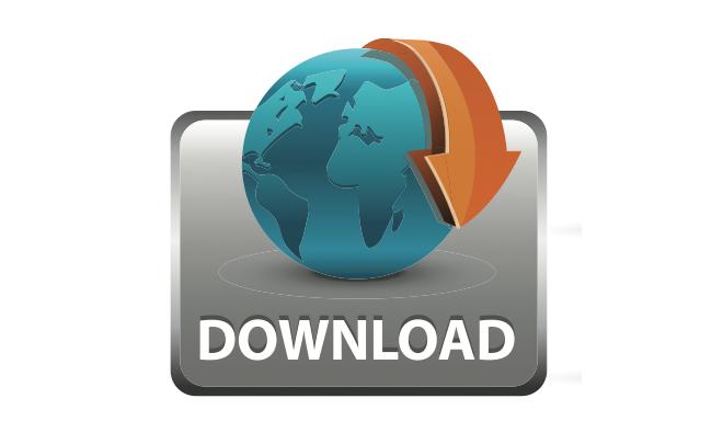 Gazepoint V1.5.0 released September 10, 2013