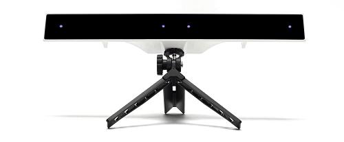 GP3 Eye Tracker | Hardware Only